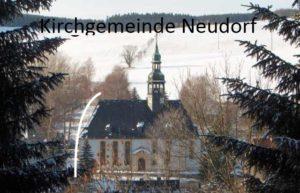 kircheneudorf2